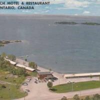 Carolyn Beach Motel-2_resized.jpg