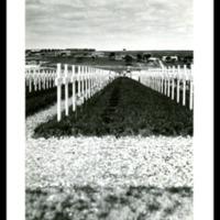 1962_08_6921_frame.jpg